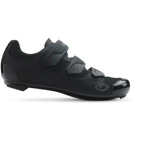 Giro Techne Shoes Men black